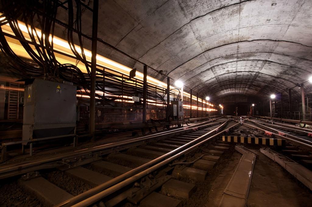 плоское, новгородское метро фото можно