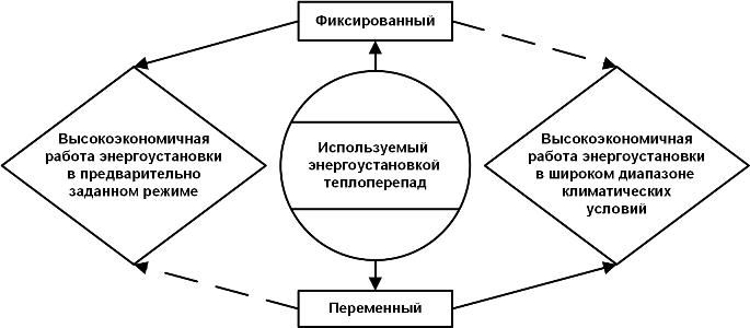 Велицко_(1)_3