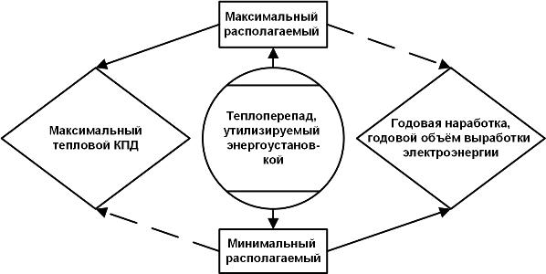 Велицко_(1)_2