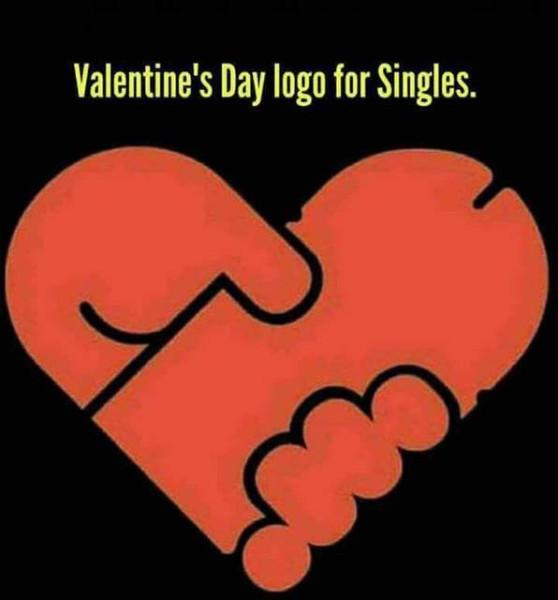 Valentine_single