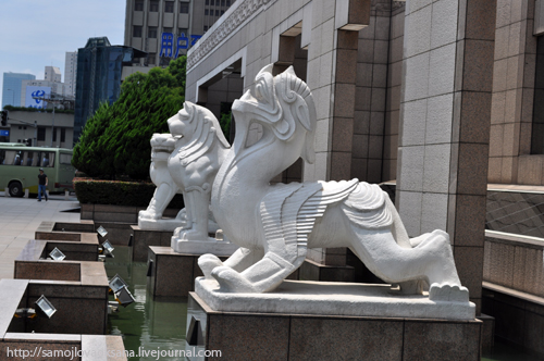 Шанхайский-музей--(3)
