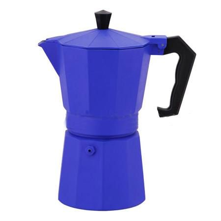 Espresso_induction_coffee_maker