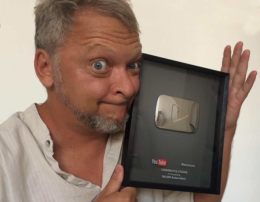 youtube_800