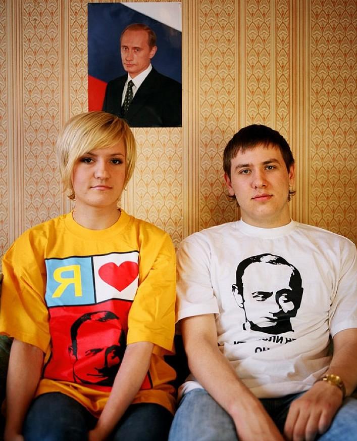 путин-фаны-2