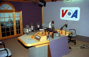 voa_studio