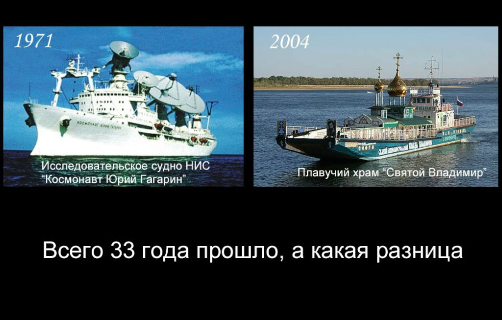 антирелигия-ссср-рпц-эволюция-132677