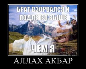 75437_allah-akbar_demotivators_to