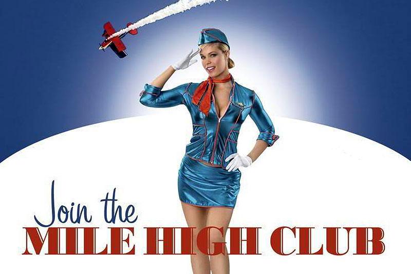 12-11-01-high-mile-2