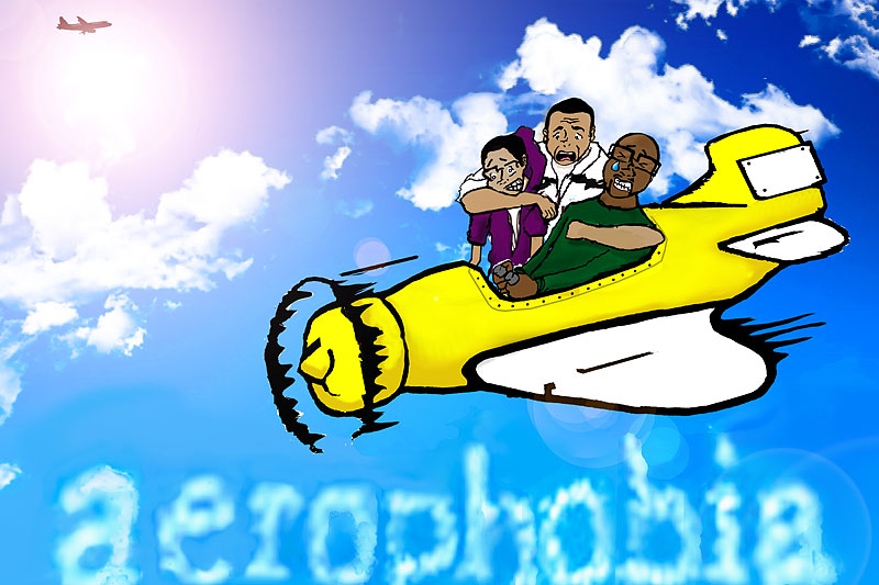12-11-19-aerofobia-2
