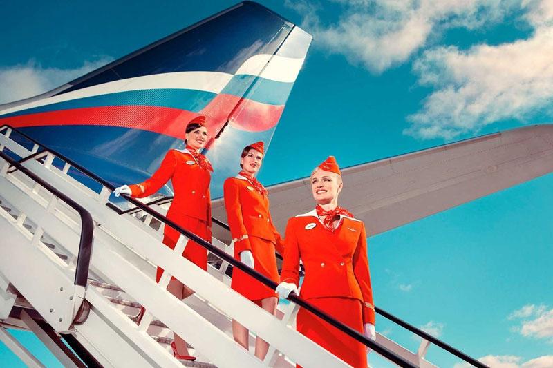 13-01-15--aeroflot-01
