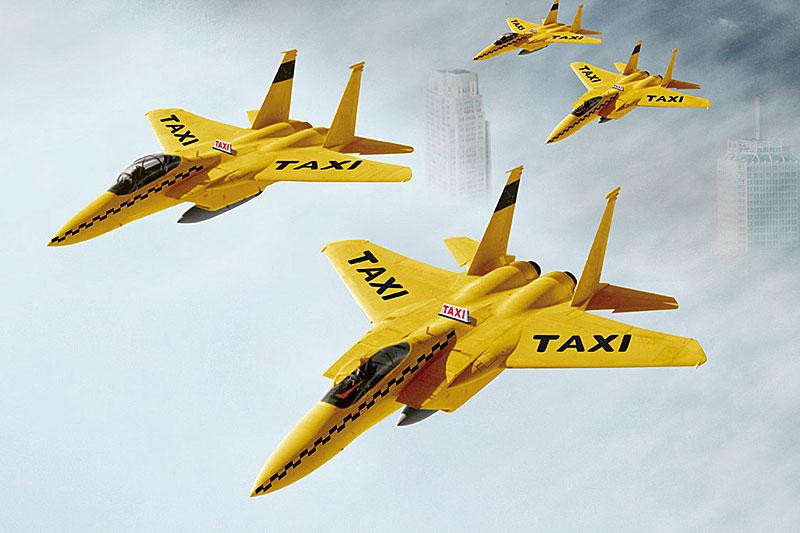 13-01-15-taxi-01