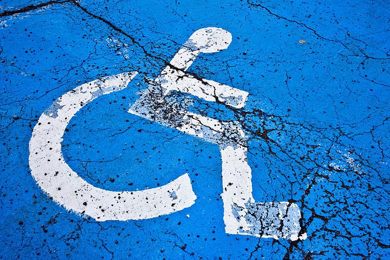13-01-20-handicap-02