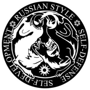Logo 02 — копия