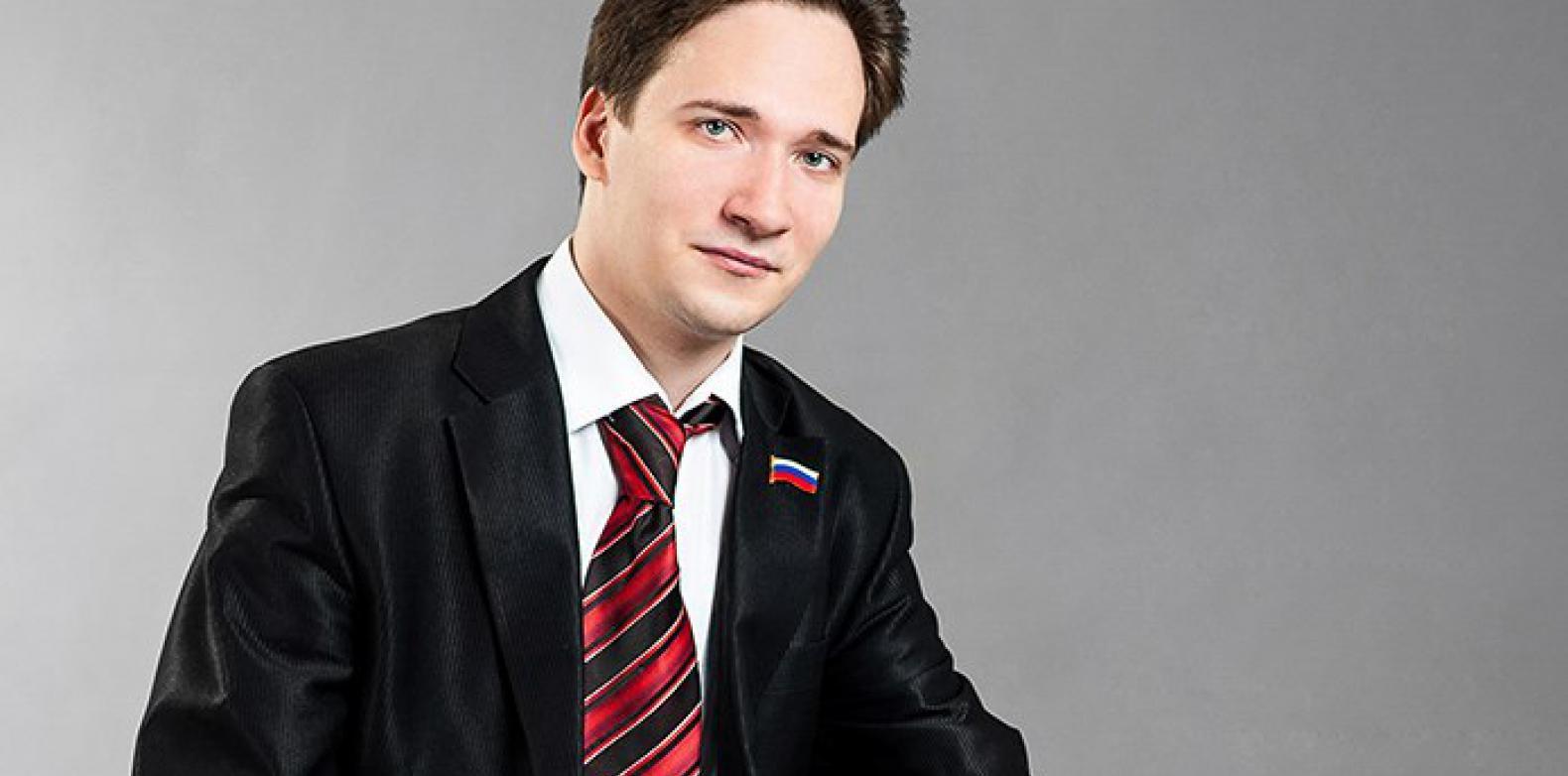 Эксперт: террористов на саммите в Сочи быть не должно