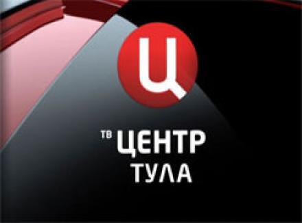 tvTula