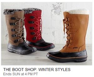 5cdb1859e70a Самая теплая зимняя обувь, Альтернатива уггам, Английский Амазон, Кашемир,  и прочее  sample sales