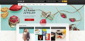 gilt.com, интернет-шоппинг, sample sales, flash sales, закрытые распродажи, бесплатная доставка