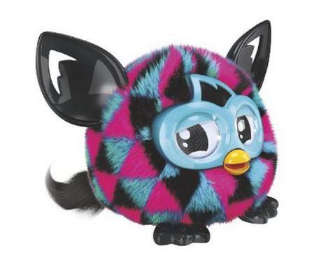 amazon.com, интернет-шопинг, sample sales, flash sales, закрытые распродажи, как покупать на amazon.com, amazon.com доставка в РФ, Furby дешево, купить Ферби бум дешевле, Furblings, малыш Ферби бум