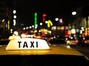 taksi_odessa