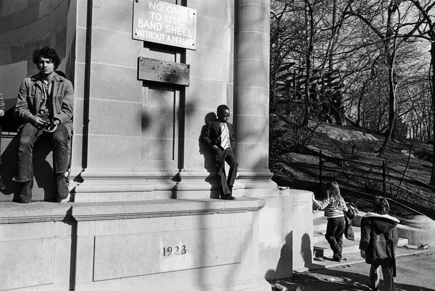 Эротика 1960 1970 смотреть онлайн 22 фотография