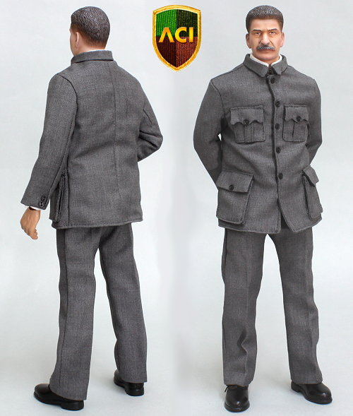 aci-maosuit-gray-set-1