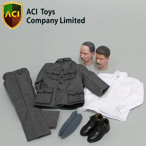 aci-maosuit-gray-set-8