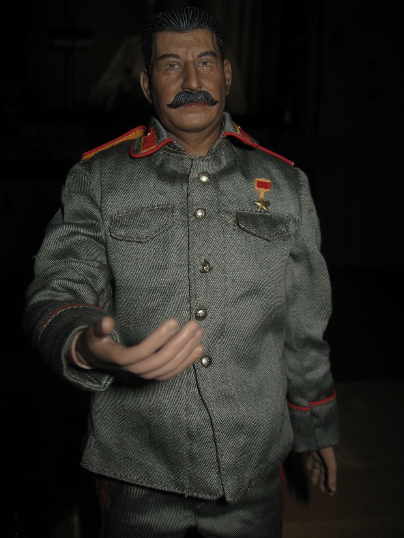 stalin_5