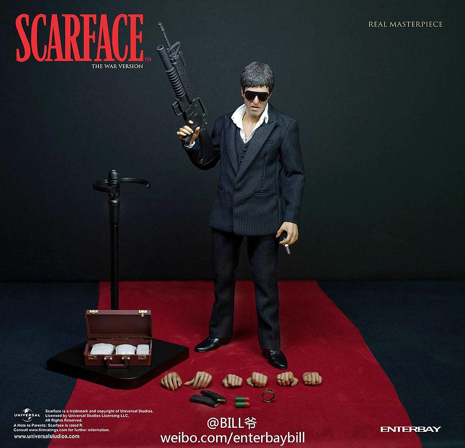 scarface08