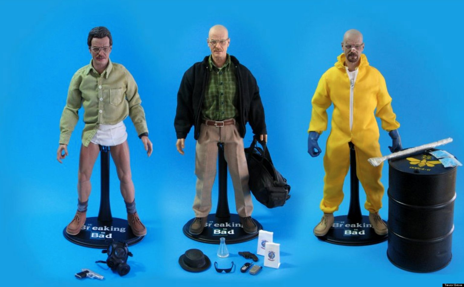 BREAKING-BAD-FIGURES