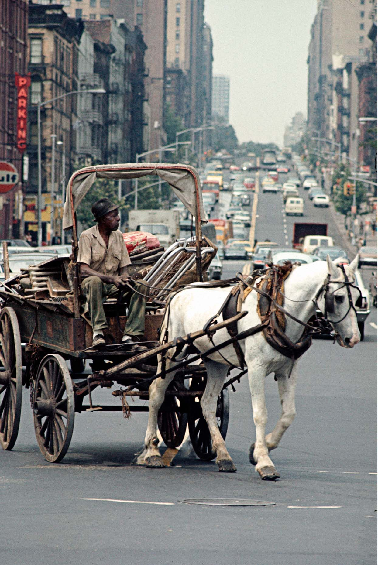 01_On the Way to Harlem, 1970_-DUP15