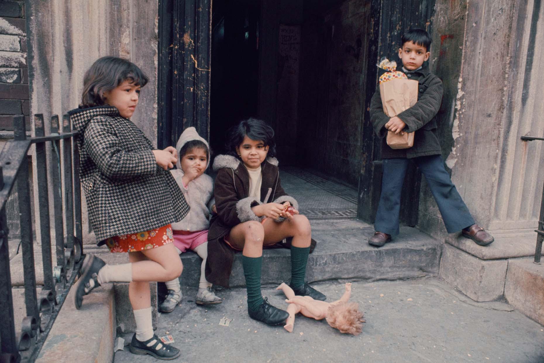 05_South Bronx, 1970_-DUP9