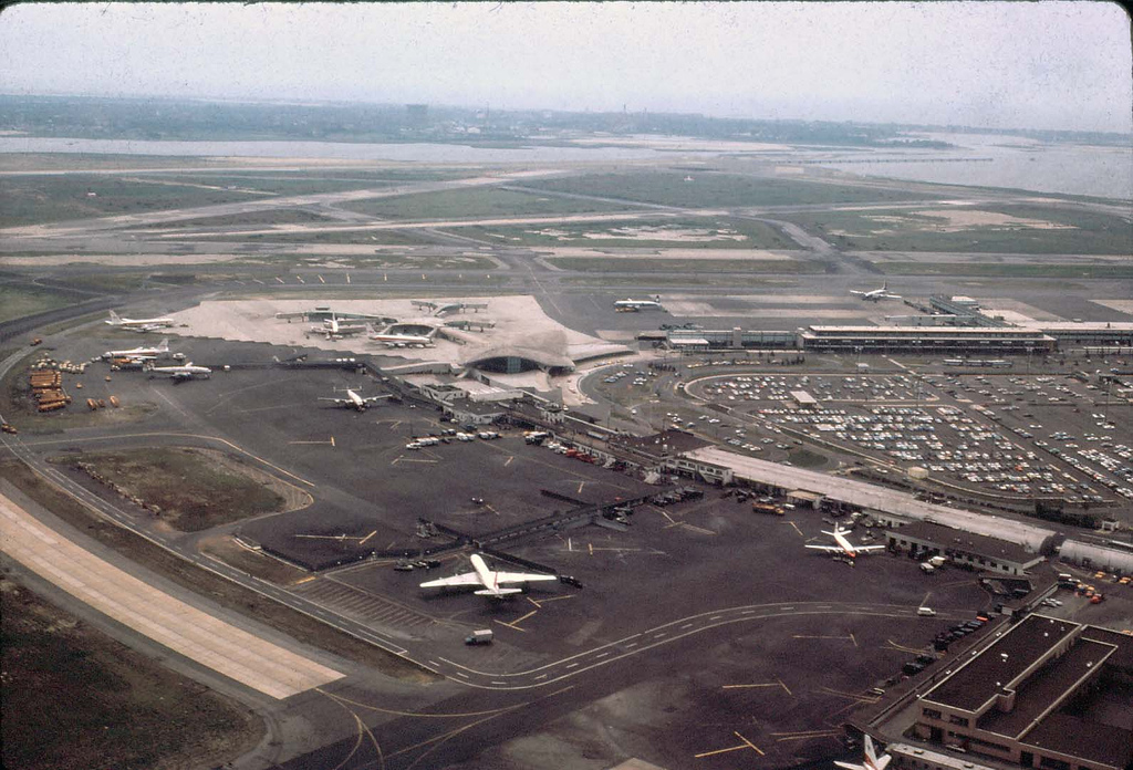 1962-1