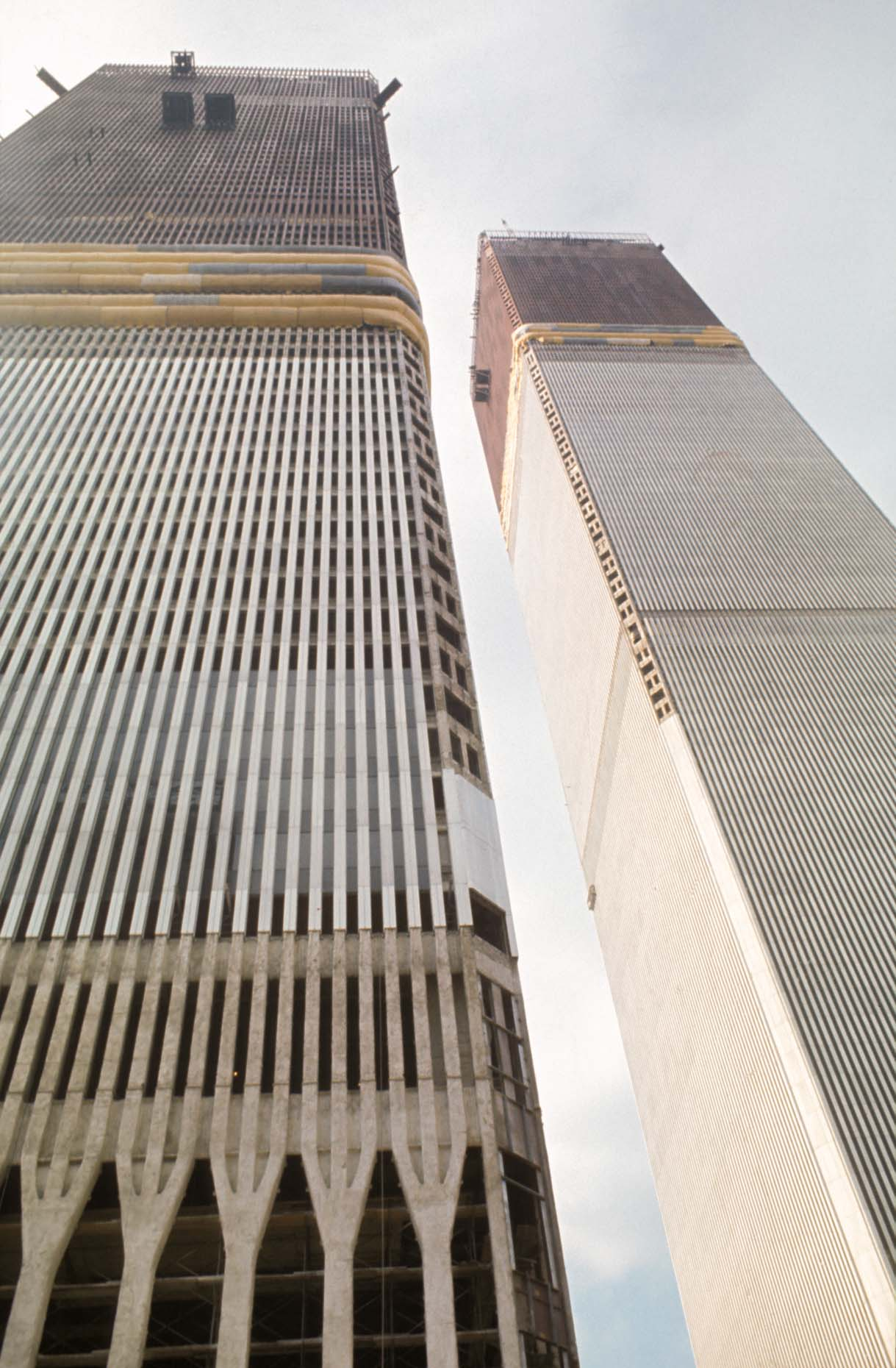 56_WTC, 1970_