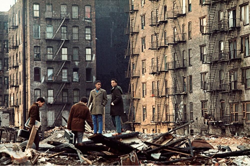 new-york-1970-vietnam-war-camilo-jose-vergara-1