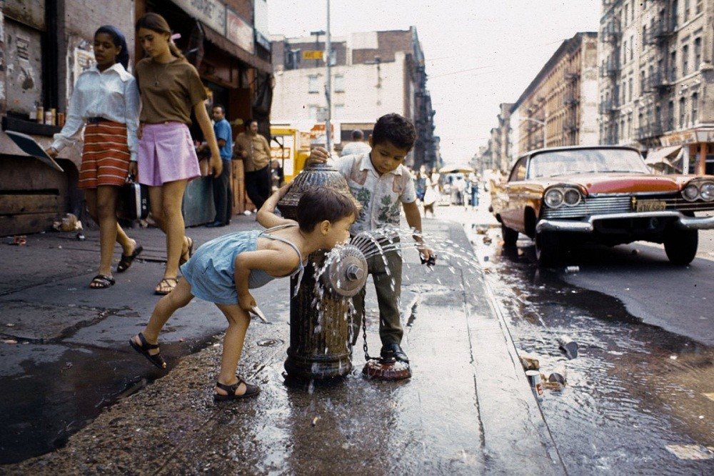 new-york-1970-vietnam-war-camilo-jose-vergara-12