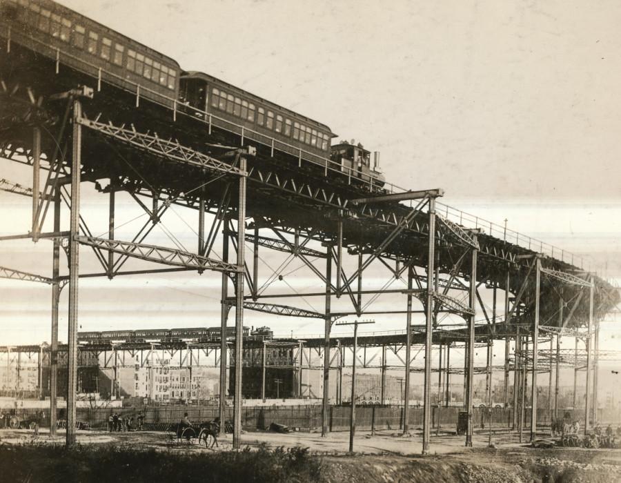 110-1886