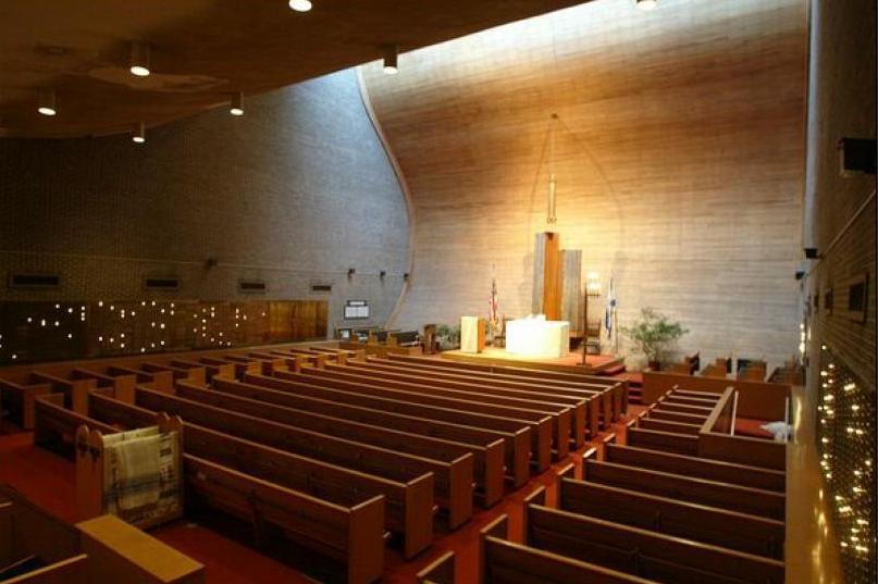 synagogue_cut