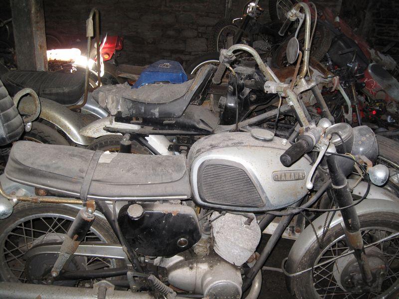 bike_graveyard25