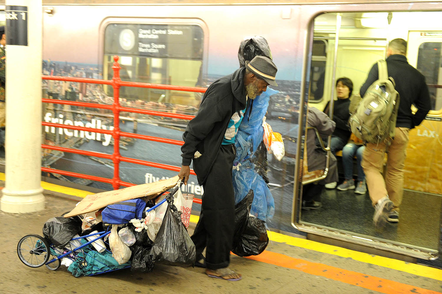 homeless2_nypost