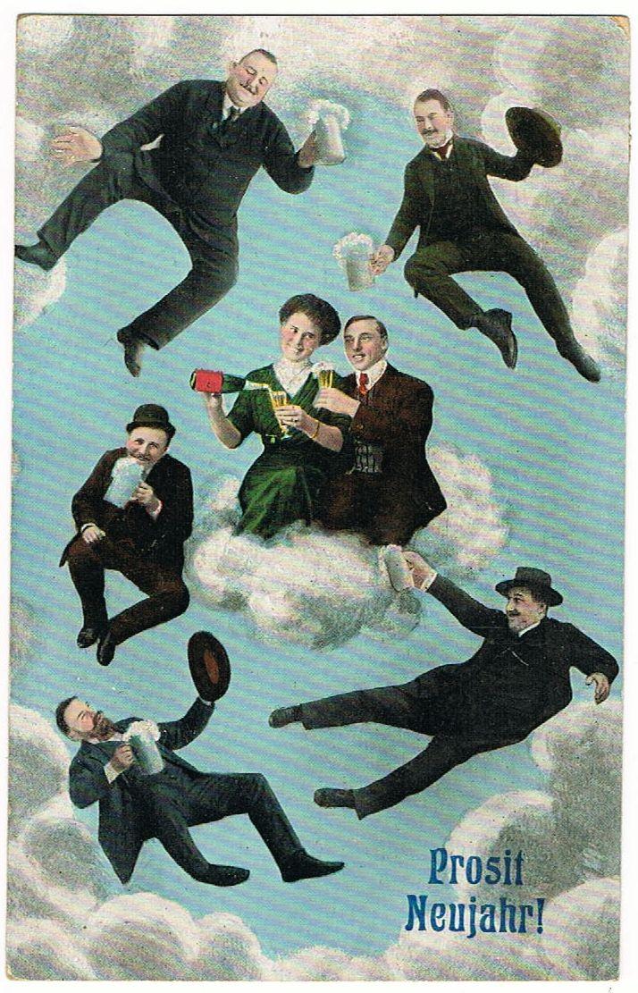 1911_2