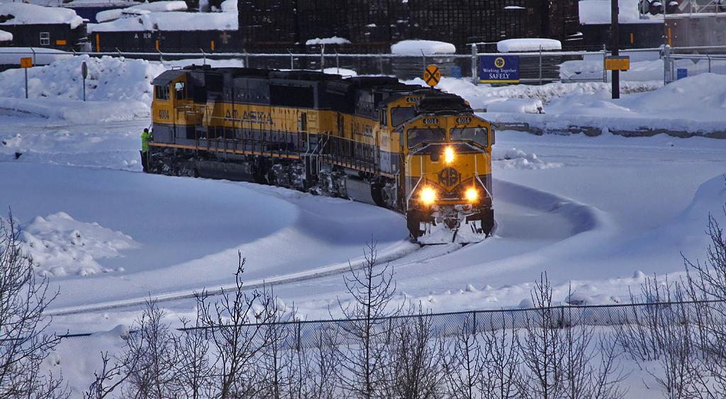 alaska-feb-2012a161