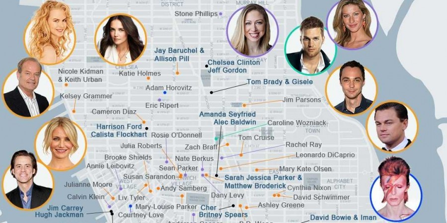 star-map-see-where-your-favorite-celebrities-live-in-new-york-city