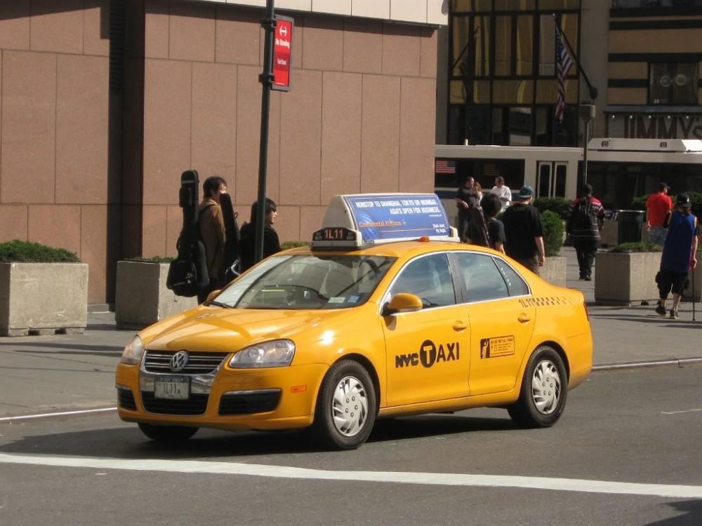 Volkswagen_Jetta_TDI_New_York_City_Taxi