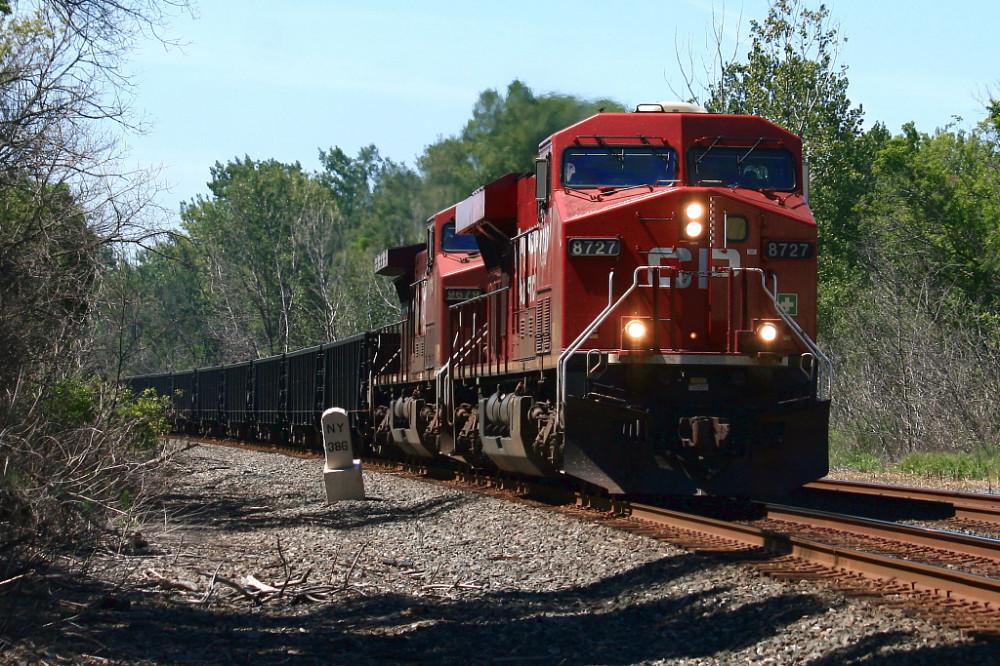 sludge_train