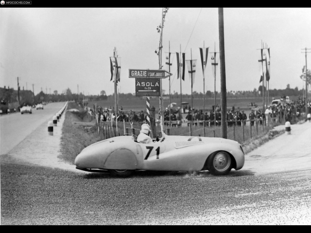 bmw_1940-328-en-Mille-Miglia-008_3