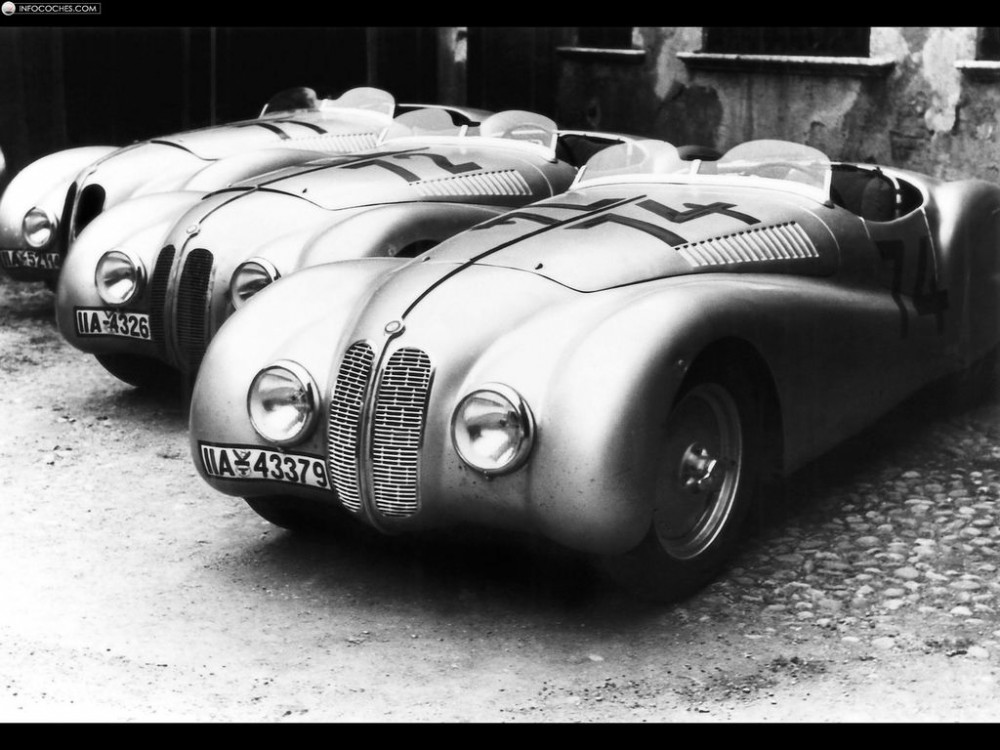 bmw_1940-328-en-Mille-Miglia-033_2