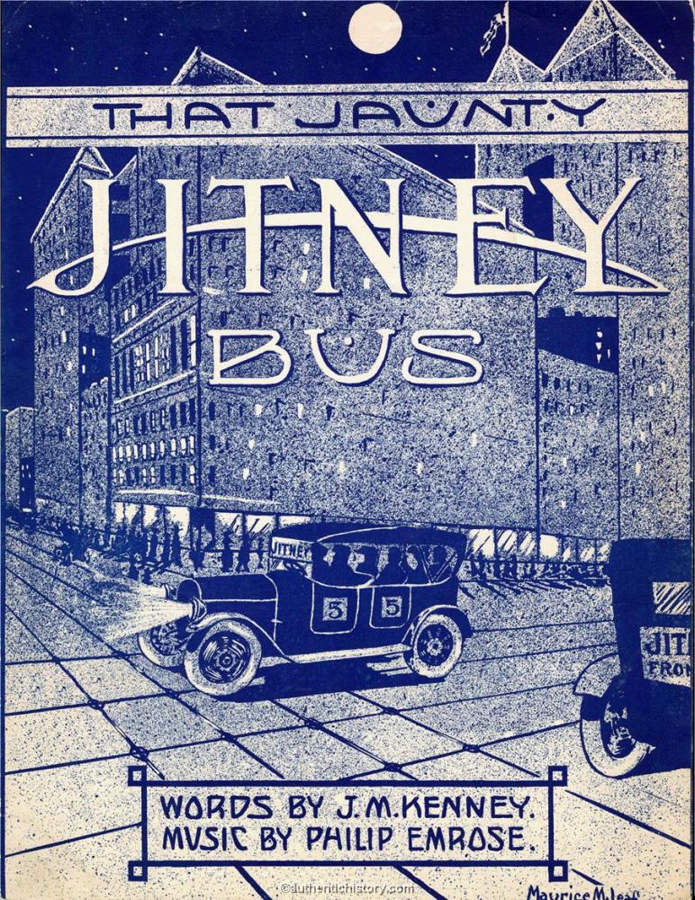 1915_SM_That_Jaunty_Jitney_Bus_1
