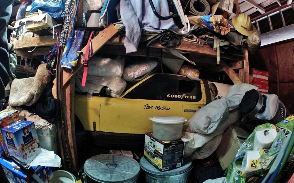 Ultimate-garage-find