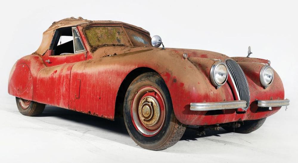 1954Jaguarbarnfind_1500