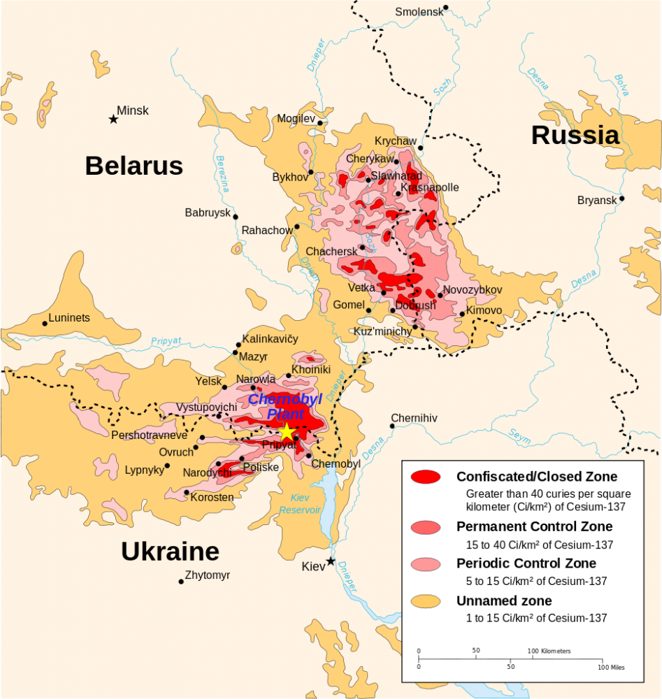 970px-Chernobyl_radiation_map_1996